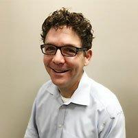 John Dean, DDS -  - Dentist