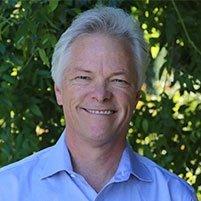 Timothy A. Leach, MD, FACOG, CNMP