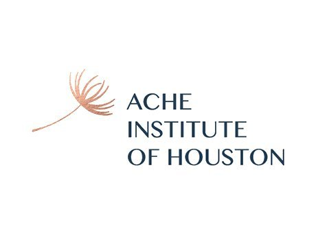 ACHE Institute of Houston