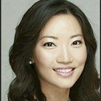 Sophia Kim, MSN, FNP-BC