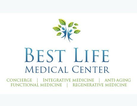 Best Life Medical Center