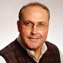 Dudley D. Baker, IV, MD, FACOG