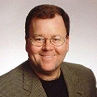 Marlon D. White, MD, FACOG