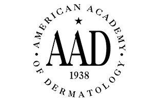 Andrew G Woolrich Md Dermatologist Upper East Side New