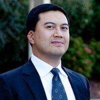 Eric   Ragaza