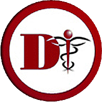 Diagnostic Imaging of Milford -  - Medical Diagnostic Imaging Center