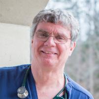 James G. Zolzer, MD, FACOG