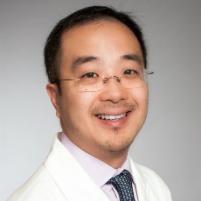 Anthony Ng, MD