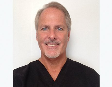 Gardner Tarlow, MD