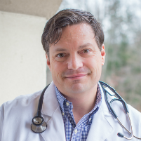 Todd J. Adams, MD, MPH, FACOG
