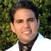 Isaac  Kashani, D.D.S.