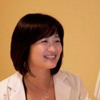 Vicki Y. Lin, MD