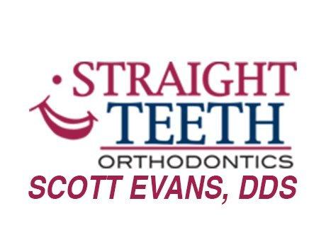 Straight Teeth Orthodontics