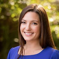 Kate Durdel, MS, PA-C