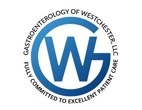 Gastroenterology of Westchester, LLC