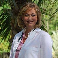 Elizabeth Miller, ARNP