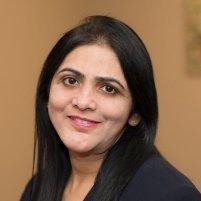 Tanuja Rajpal, MD