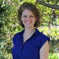 Theresa Gipps, MD