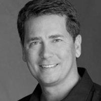 Scott Evans, DDS -  - Dentist