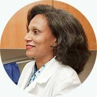 Maria Conn, MD
