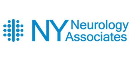 NY Neurology Associates -  - Neurologist
