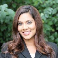 Elishba Sinha, NP