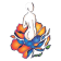 Bloom Obstetrics & Gynecology, Inc