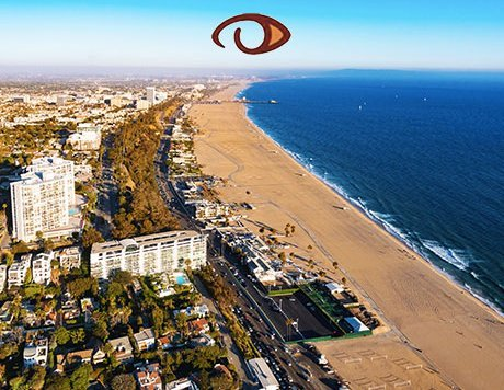 Santa Monica Eye Medical Group