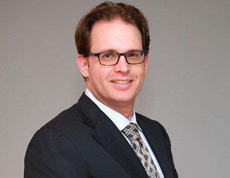 Cory A. Waldman, MD