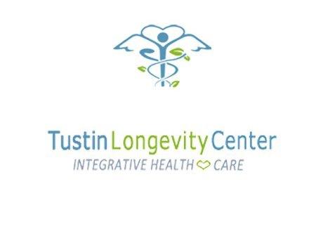 Tustin Longevity Center