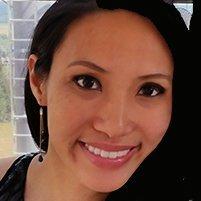 Dr. Regina  Lam