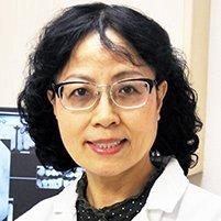 Dr. Gina  Gu
