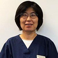 Dr. Heyri  Yeom