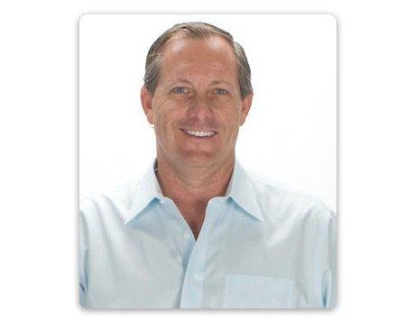 Michael J. Spitzer, DDS
