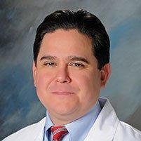 Rodolfo Chirinos, M.D.