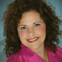 Leslie S. Welborne, MD