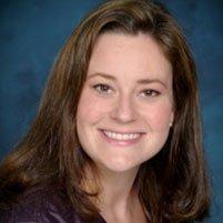 Melissa K. Bailey, MD