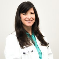 Kristen Wilson Ellsworth, FNP-BC