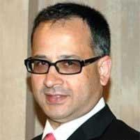 Homayoun Aminyar, DDS