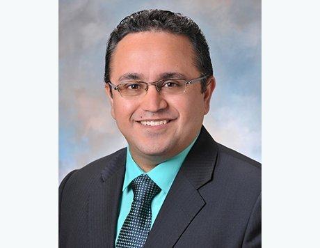 Anish Nihalani, MD, LLC