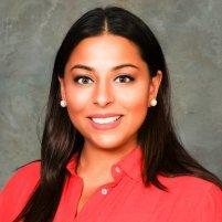 Pia Prakash, MD