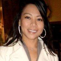Elizabeth Nguyen Marmolejo, OD