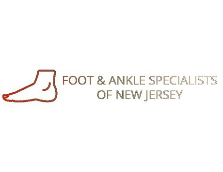 Foot & Ankle Specialists of New Jersey