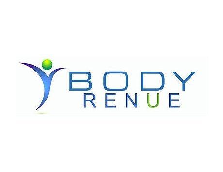 Body Renue