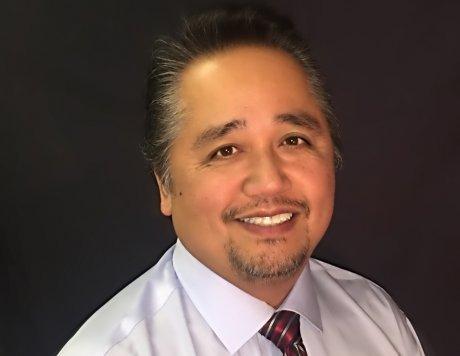 Jose Medrano, MD PC