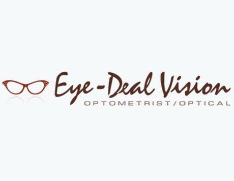 Eye-Deal Vision