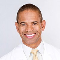 Dennis R. Holmes, M.D. -  - Breast Cancer Surgeon