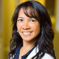 Cyndee Ayson-Mitchell, MD