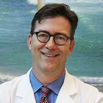 Matthew H. Clark, MD