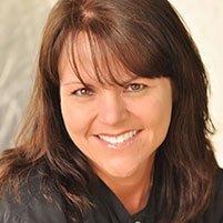 Jennifer Laubach, DDS